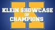 Klein Showcase Logo