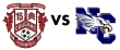 THS vs New Caney